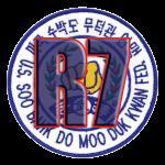 R7_Fed_Fist_Patch_300_DPI_Transparent_300x309