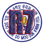 R7_Fed_Fist_Patch_300_DPI_Transparent_300x309