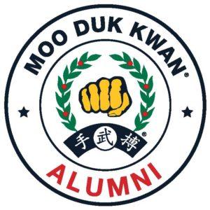 moo-duk-kwan-alumni-patch-v1